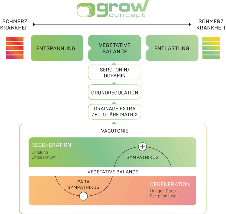 grow_concept_grafik_rgb_mobile