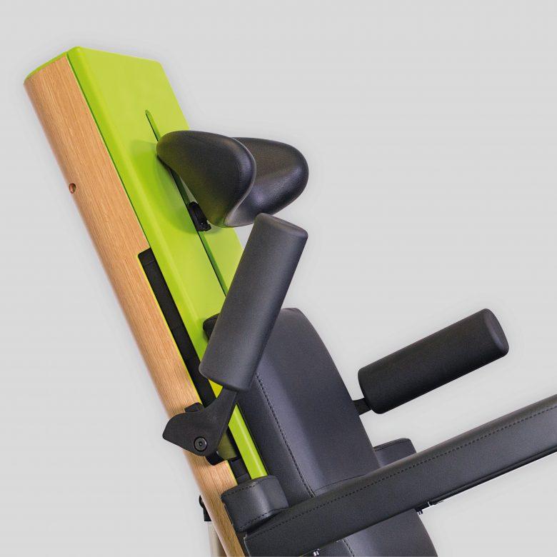grow-chair-medical